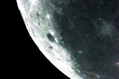 20020929 Mare Orientale