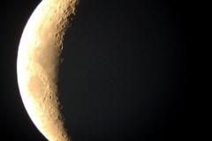 20021010 Moon