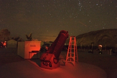 Star Party 1