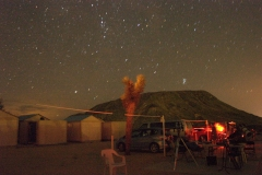 Star Party 2
